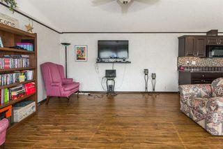 Photo 15: 84 JUTLAND Crescent: Stony Plain House for sale : MLS®# E4164566