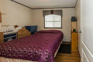 Photo 21: 84 JUTLAND Crescent: Stony Plain House for sale : MLS®# E4164566