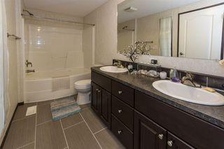 Photo 18: 84 JUTLAND Crescent: Stony Plain House for sale : MLS®# E4164566