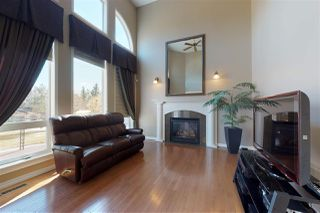 Photo 16: 53302 RGE RD 261: Rural Parkland County House for sale : MLS®# E4164615
