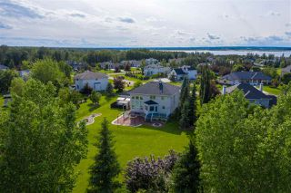 Photo 27: 53302 RGE RD 261: Rural Parkland County House for sale : MLS®# E4164615