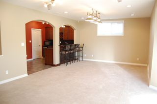 Photo 22: 53302 RGE RD 261: Rural Parkland County House for sale : MLS®# E4164615