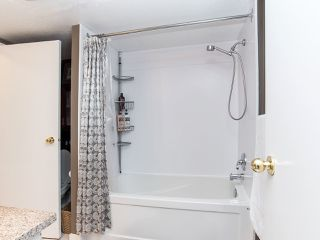 """Photo 15: 1005 4353 HALIFAX Street in Burnaby: Brentwood Park Condo for sale in """"BRENT GARDENS"""" (Burnaby North)  : MLS®# R2387798"""