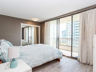 """Photo 10: 1005 4353 HALIFAX Street in Burnaby: Brentwood Park Condo for sale in """"BRENT GARDENS"""" (Burnaby North)  : MLS®# R2387798"""