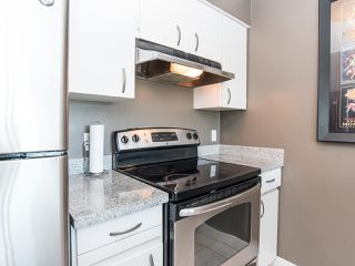 """Photo 8: 1005 4353 HALIFAX Street in Burnaby: Brentwood Park Condo for sale in """"BRENT GARDENS"""" (Burnaby North)  : MLS®# R2387798"""