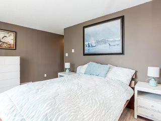 """Photo 11: 1005 4353 HALIFAX Street in Burnaby: Brentwood Park Condo for sale in """"BRENT GARDENS"""" (Burnaby North)  : MLS®# R2387798"""