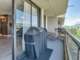 """Photo 17: 1005 4353 HALIFAX Street in Burnaby: Brentwood Park Condo for sale in """"BRENT GARDENS"""" (Burnaby North)  : MLS®# R2387798"""