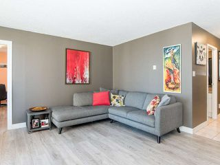 """Photo 4: 1005 4353 HALIFAX Street in Burnaby: Brentwood Park Condo for sale in """"BRENT GARDENS"""" (Burnaby North)  : MLS®# R2387798"""