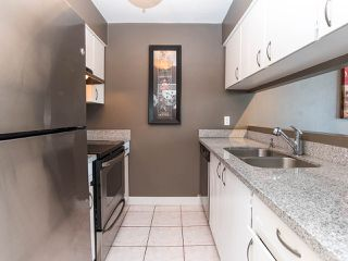 """Photo 7: 1005 4353 HALIFAX Street in Burnaby: Brentwood Park Condo for sale in """"BRENT GARDENS"""" (Burnaby North)  : MLS®# R2387798"""