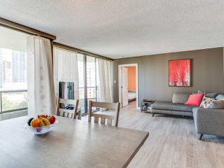 """Photo 5: 1005 4353 HALIFAX Street in Burnaby: Brentwood Park Condo for sale in """"BRENT GARDENS"""" (Burnaby North)  : MLS®# R2387798"""