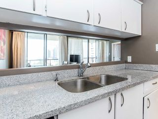"""Photo 9: 1005 4353 HALIFAX Street in Burnaby: Brentwood Park Condo for sale in """"BRENT GARDENS"""" (Burnaby North)  : MLS®# R2387798"""