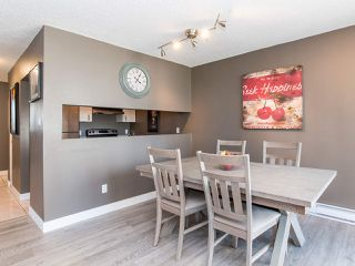 """Photo 6: 1005 4353 HALIFAX Street in Burnaby: Brentwood Park Condo for sale in """"BRENT GARDENS"""" (Burnaby North)  : MLS®# R2387798"""