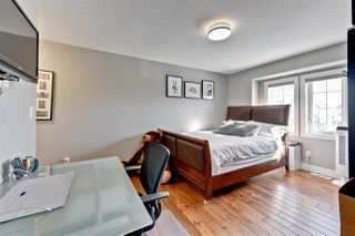 Photo 19: 3916 KENNEDY Crescent in Edmonton: Zone 56 House for sale : MLS®# E4165856