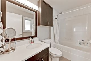 Photo 20: 3916 KENNEDY Crescent in Edmonton: Zone 56 House for sale : MLS®# E4165856