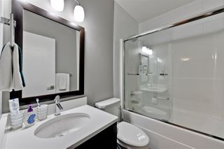 Photo 27: 3916 KENNEDY Crescent in Edmonton: Zone 56 House for sale : MLS®# E4165856