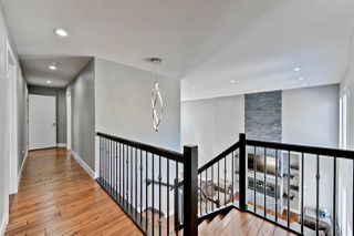 Photo 13: 3916 KENNEDY Crescent in Edmonton: Zone 56 House for sale : MLS®# E4165856