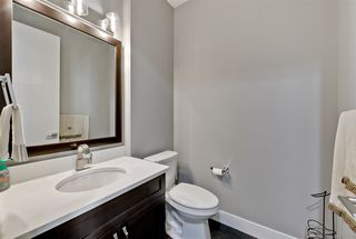 Photo 12: 3916 KENNEDY Crescent in Edmonton: Zone 56 House for sale : MLS®# E4165856