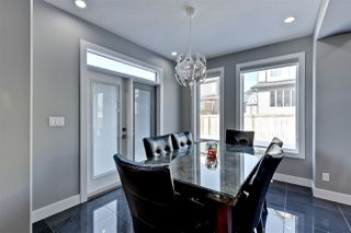 Photo 7: 3916 KENNEDY Crescent in Edmonton: Zone 56 House for sale : MLS®# E4165856