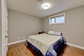 Photo 26: 3916 KENNEDY Crescent in Edmonton: Zone 56 House for sale : MLS®# E4165856