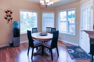 Photo 10: 4 GRANDIN Lane: St. Albert House for sale : MLS®# E4166911