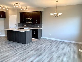 Photo 7: 8567 CUSHING Place in Edmonton: Zone 55 House Half Duplex for sale : MLS®# E4169942