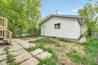 Photo 25: 11818 78 Street in Edmonton: Zone 05 House for sale : MLS®# E4172138