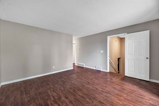 Photo 4: 11818 78 Street in Edmonton: Zone 05 House for sale : MLS®# E4172138