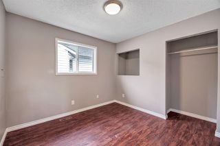 Photo 6: 11818 78 Street in Edmonton: Zone 05 House for sale : MLS®# E4172138
