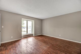 Photo 2: 11818 78 Street in Edmonton: Zone 05 House for sale : MLS®# E4172138