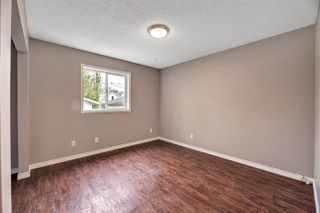 Photo 9: 11818 78 Street in Edmonton: Zone 05 House for sale : MLS®# E4172138
