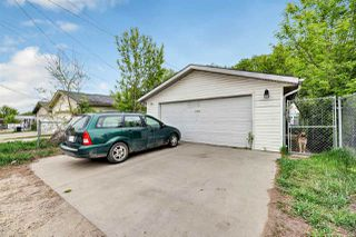 Photo 28: 11818 78 Street in Edmonton: Zone 05 House for sale : MLS®# E4172138
