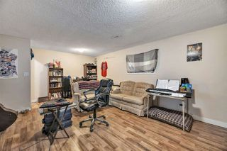 Photo 23: 11818 78 Street in Edmonton: Zone 05 House for sale : MLS®# E4172138