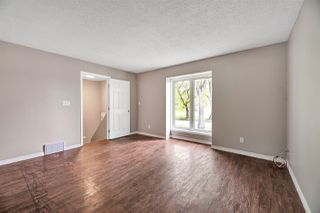 Photo 3: 11818 78 Street in Edmonton: Zone 05 House for sale : MLS®# E4172138