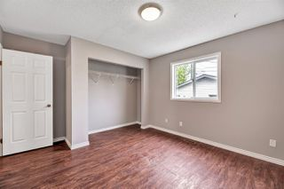 Photo 10: 11818 78 Street in Edmonton: Zone 05 House for sale : MLS®# E4172138