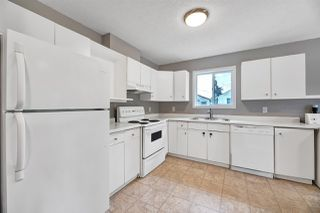 Photo 11: 11818 78 Street in Edmonton: Zone 05 House for sale : MLS®# E4172138