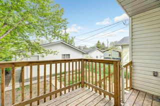 Photo 24: 11818 78 Street in Edmonton: Zone 05 House for sale : MLS®# E4172138