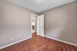 Photo 7: 11818 78 Street in Edmonton: Zone 05 House for sale : MLS®# E4172138