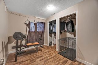 Photo 19: 11818 78 Street in Edmonton: Zone 05 House for sale : MLS®# E4172138