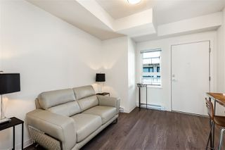 Main Photo: 614 138 E HASTINGS Street in Vancouver: Downtown VE Condo for sale (Vancouver East)  : MLS®# R2403455