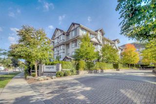 "Main Photo: 409 19340 65 Avenue in Surrey: Clayton Condo for sale in ""Esprit at Southlands"" (Cloverdale)  : MLS®# R2405535"