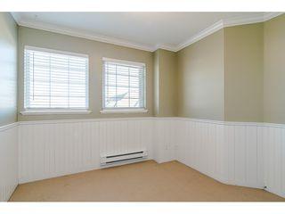 "Photo 15: 70 6852 193 Street in Surrey: Clayton Townhouse for sale in ""INDIGO"" (Cloverdale)  : MLS®# R2412408"