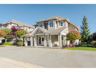 "Photo 19: 70 6852 193 Street in Surrey: Clayton Townhouse for sale in ""INDIGO"" (Cloverdale)  : MLS®# R2412408"