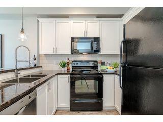 "Photo 6: 70 6852 193 Street in Surrey: Clayton Townhouse for sale in ""INDIGO"" (Cloverdale)  : MLS®# R2412408"