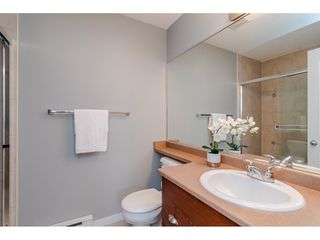 "Photo 13: 70 6852 193 Street in Surrey: Clayton Townhouse for sale in ""INDIGO"" (Cloverdale)  : MLS®# R2412408"
