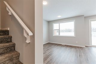 Photo 4: 22421 80 Avenue in Edmonton: Zone 58 House Half Duplex for sale : MLS®# E4177071