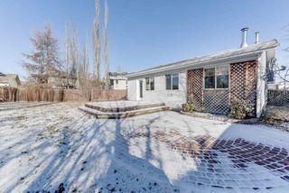 Photo 3: 7 LINDSAY Close: Spruce Grove House for sale : MLS®# E4178626
