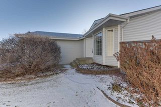 Photo 7: 7 LINDSAY Close: Spruce Grove House for sale : MLS®# E4178626