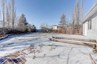 Photo 4: 7 LINDSAY Close: Spruce Grove House for sale : MLS®# E4178626