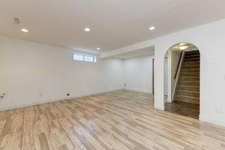 Photo 25: 7 LINDSAY Close: Spruce Grove House for sale : MLS®# E4178626