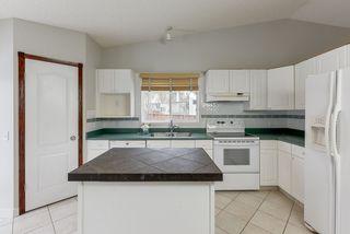 Photo 14: 7 LINDSAY Close: Spruce Grove House for sale : MLS®# E4178626